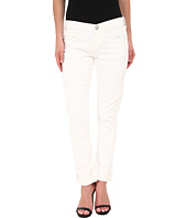 True Religion - Rori Relaxed Straight in AXF Casa Blanca