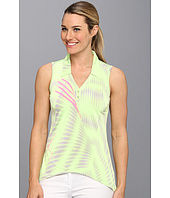Jamie Sadock - Lacey Sleeveless Top
