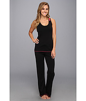 Josie - Spicy Essentials Tank PJ