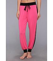Josie - Amp'd Solid Jersey Pant