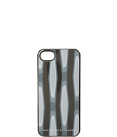 Marc by Marc Jacobs - Psychedelic Surf Glossy Case for iPhone 5