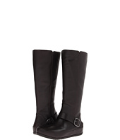 FitFlop - Due™ Boot Tall/Buckle