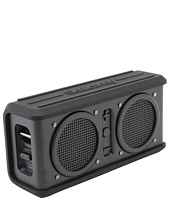 Skullcandy - Air Raid BT Portable Speaker