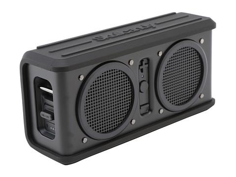 Skullcandy Air Raid BT Portable Speaker