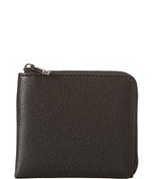 Marc by Marc Jacobs - Classic Leather CC Holder