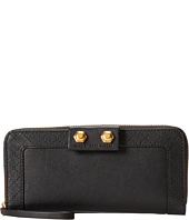 Marc by Marc Jacobs - Lady Moto Slim Zip