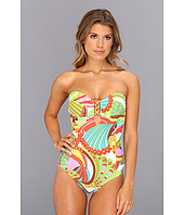 Trina Turk - Santa Cruz One-Piece