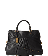 Marc by Marc Jacobs - Classic Q The Delancey