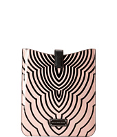 Marc by Marc Jacobs - Techno Radiowave Tablet Sleeve