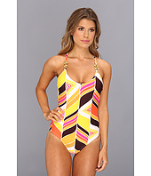 Trina Turk - Carmel One Piece