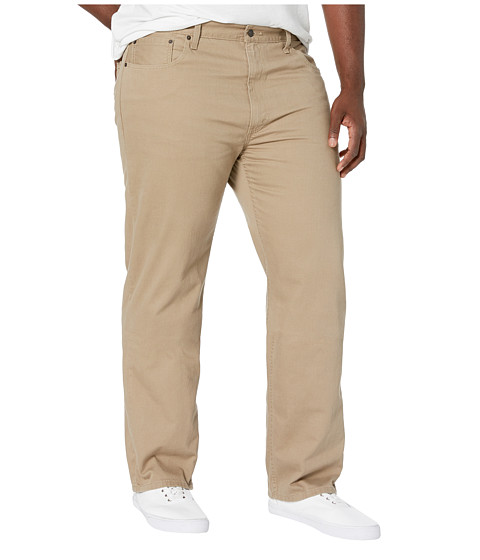 Levi's® Big & Tall Big & Tall 559™ Relaxed Straight