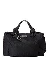 Marc by Marc Jacobs - Pretty Nylon Weekender