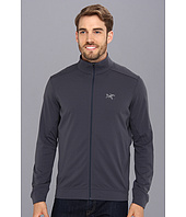 Arc'teryx - Stradium Jacket