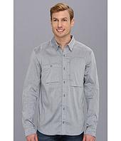 Arc'teryx - A2B LS Shirt