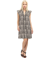 Marc by Marc Jacobs - Gamma Print CDC