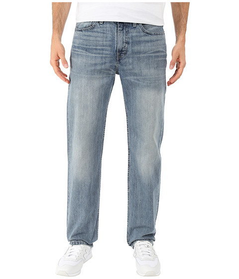 Levi's® Mens 514™ Straight/Slim Straight