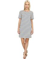 Marc by Marc Jacobs - Jacquelyn Stripe Dress