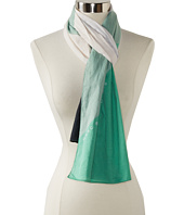 Marc by Marc Jacobs - Deco Printed Scarf