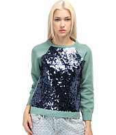 Marc by Marc Jacobs - Gretta Sequin Sweater