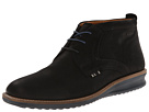 ECCO by Contoured Low Cut Boot