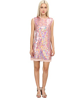 Marc by Marc Jacobs - Stelli Sequins Dress
