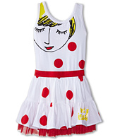 Desigual Kids - Anaca Dress (Little Kids/Big Kids)