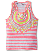 Desigual Kids - Pepa Top (Little Kids/Big Kids)