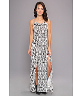 Volcom - Holla Back Dress