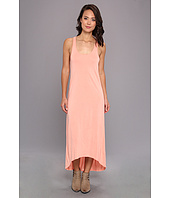 Volcom - Get Low Dress