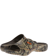 Crocs - Modi 2.0 Realtree Max-4 Slide