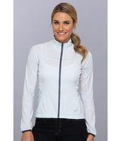 Arc'teryx - Cita Jacket