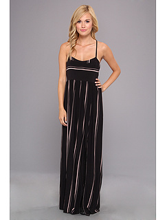images Volcom Early Bird Maxi
