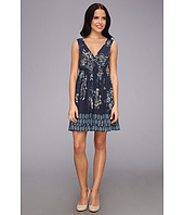 Free People - Spring Fever Mini Dress