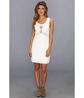 Free People - Daisy Chain Shift Dress