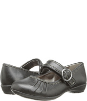 Kenneth Cole Reaction Kids - Rock-A-Fly 2 (Toddler/Little Kid)