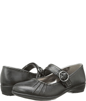 Kenneth Cole Reaction Kids - Rock-A-Fly (Little Kid/Big Kid)