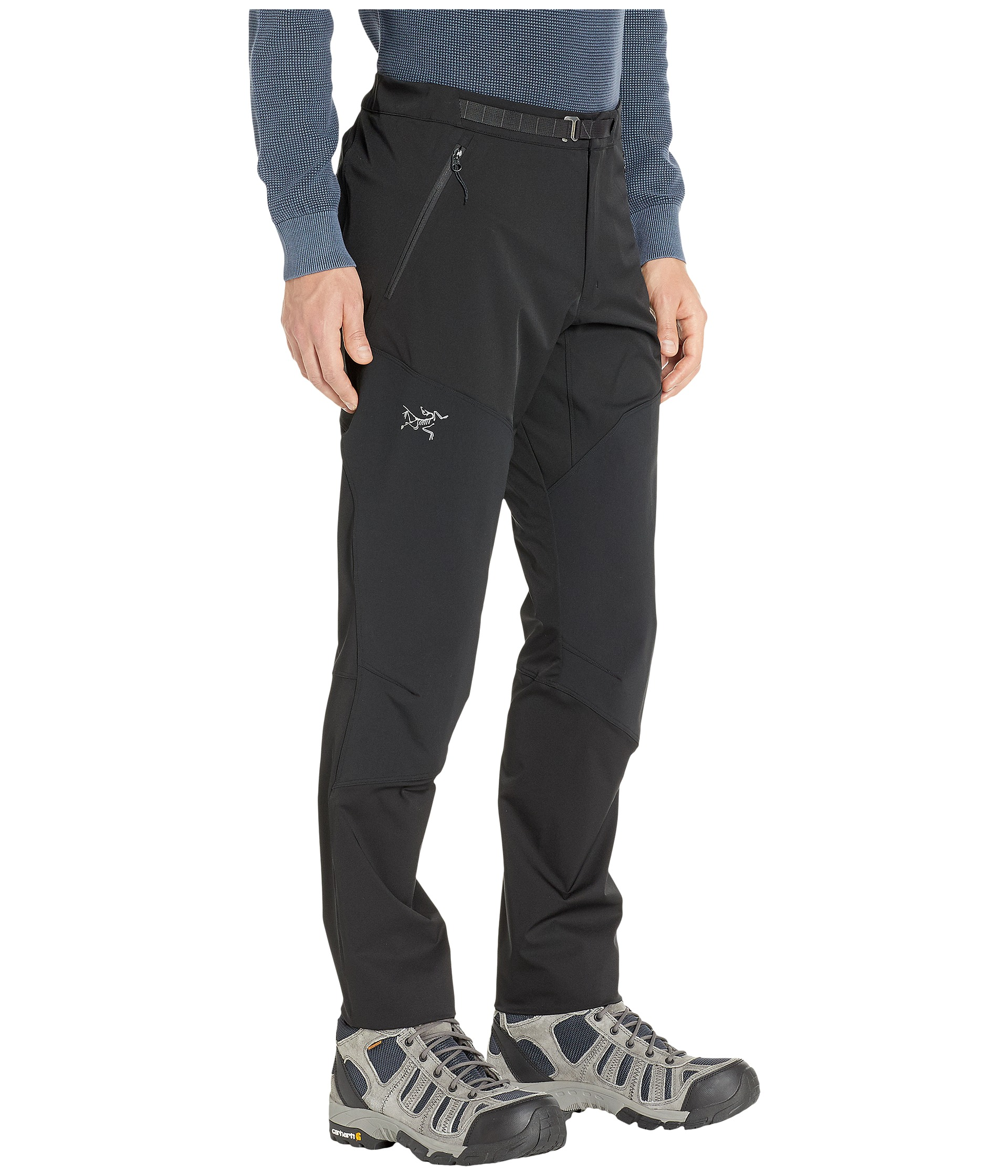 Arc'teryx Gamma Rock Pant - Zappos.com Free Shipping BOTH Ways