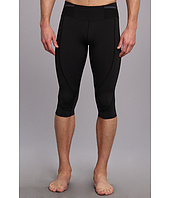 Arc'teryx - Soleus 3/4 Tight