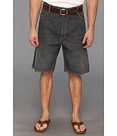 Levi's® Big & Tall - Big & Tall 569™ Loose Straight 5-Pocket Shorts