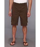 Levi's® Big & Tall - Big & Tall Ace I Cargo Short