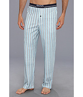 BOSS Hugo Boss - Long Pant EW Jersey