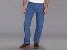501® Original Shrink-to-Fit Jeans