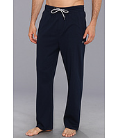 BOSS Hugo Boss - Long Pant BM 1012112