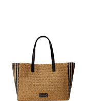 Marc by Marc Jacobs - Isle De Sea Tina's Tote