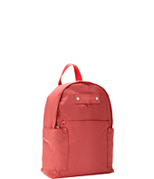Marc by Marc Jacobs - Preppy Nylon Backpack
