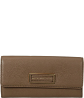 Marc by Marc Jacobs - Too Hot To Handle Long Trifold