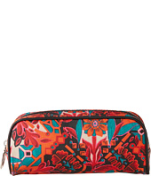 Fossil - Key-Per Cosmetic Case