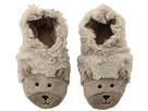 Fuzzy Bear (Infant/Toddler)