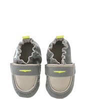 Robeez - Loafer (Infant/Toddler)