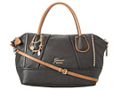 GUESS Corinna VG Small Uptown Satchel